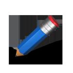 アメブロツールのアクセスアップでブログを成長させる
